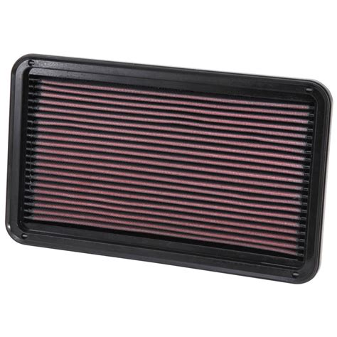 lexus es300 air filter lexus es300 air filter from carpartswarehouse