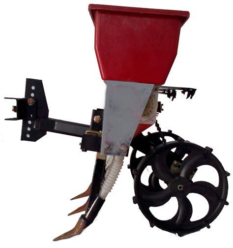 Baru Alat Pengupas Pemotong Jagung mesin tanam jagung saam cp03 santoso advance agricultural machinery