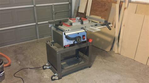 Ryobi Bt3000 Table Saw by Fs Ryobi Bt3000 Table Saw W Accessories Techtalk