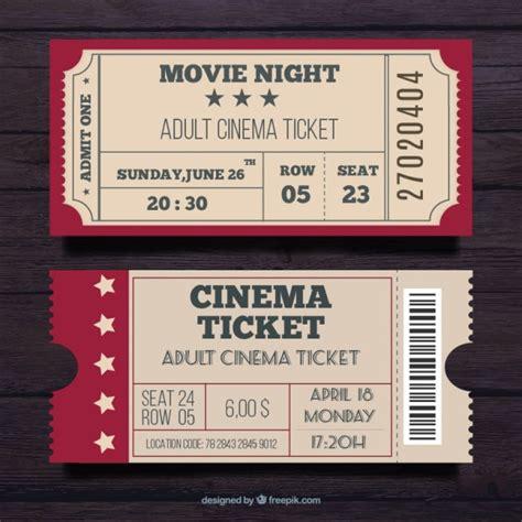 up film institute schedule set de dos pases de cine en estilo vintage descargar