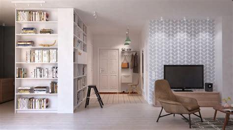 cuisines ouvertes sur s駛our four apartments from st petersburg s int2 architecture
