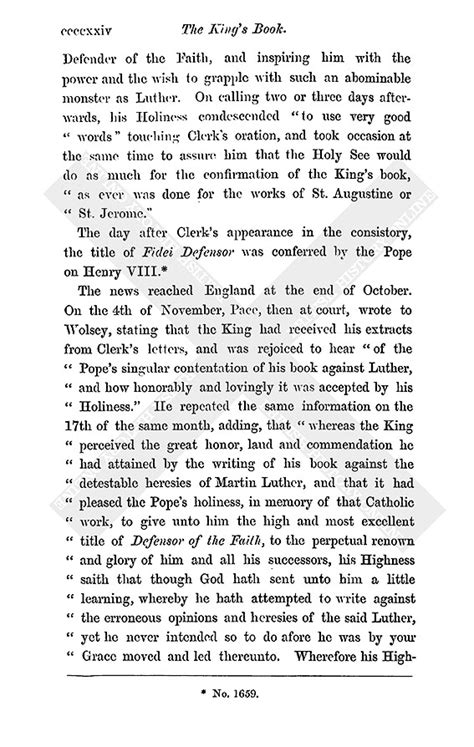 history of section 8 preface section 8 british history online
