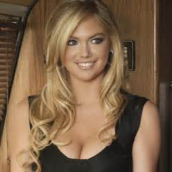 kate uptons hair colour kate upton favorite beauties pinterest