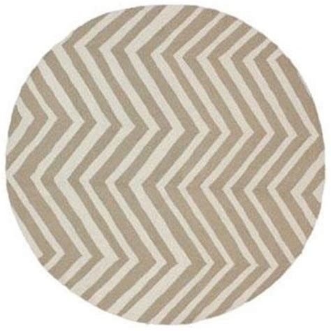 nuloom chevron rug nuloom chevron 6 ft x 6 ft area rug hjhk04f 606r the home depot