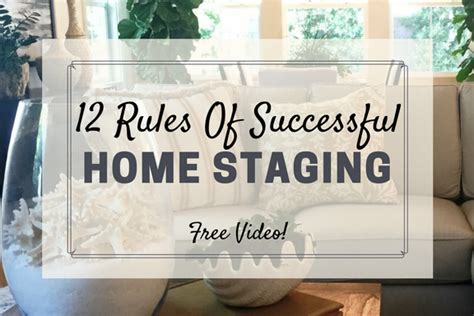 learn home staging a complete home staging course books home american society of home stagers and redesigners