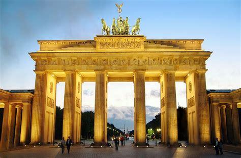 s organiser un weekend 224 berlin pour pas trop cher - Wk Möbel Berlin