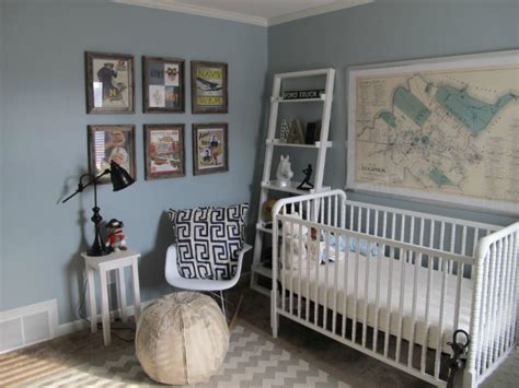 When To Decorate Nursery How To Decorate A Baby Nursery Home Decor Ideas