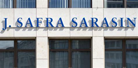 sarasin bank bank sarasin muss drogerie unternehmer m 252 ller millionen