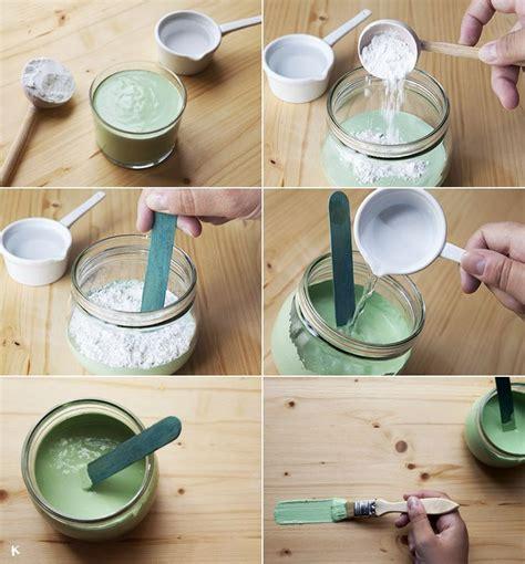 diy chalk paint muebles las 25 mejores ideas sobre t 233 cnicas de pintura de muebles