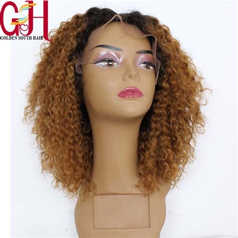 bedt hair on aliexpress what is the best hair on aliexpress