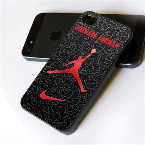 Iphone 5 5s Se Skateboard Logo Wallpaper Hardcase nike air logo iphone print from kuntulqbo on etsy