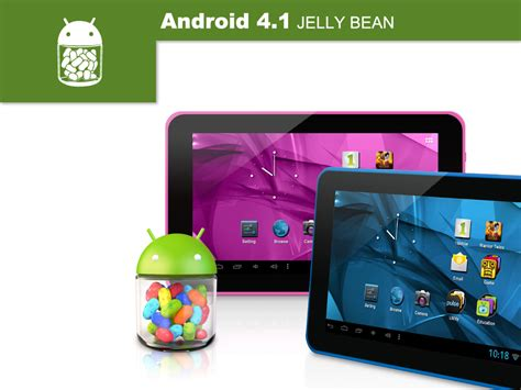 android 4 1 jelly bean experience the fast and smooth android 4 1 jelly bean