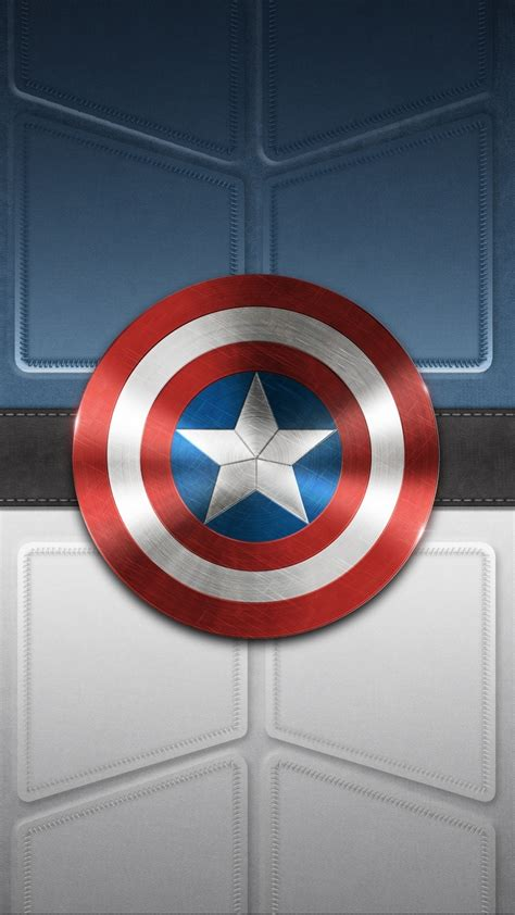 captain america wallpaper for windows phone captain america iphone tapete hd