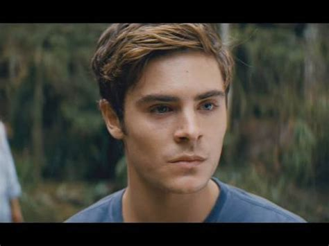 trailer for charlie st cloud starring zac efron plus 10 charlie st cloud official trailer 3 hd zac efron
