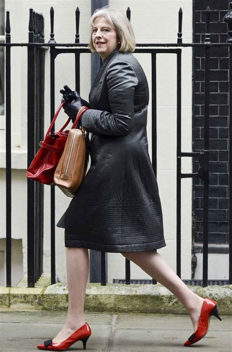 inside the steel iain norman political fundraisers from shoe shopping with theresa may