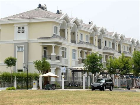 buy a house in vietnam vietnam lawmakers call for more riders on foreign home ownership politics thanh