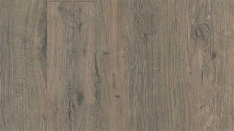 best price pergo laminate flooring 1 compare best seller