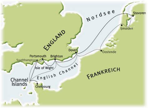 wo liegen die osterinseln sportseeschiffer t 246 rns und segelreisen englische