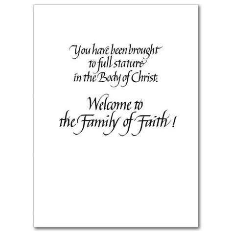 Congratulations On Your Wedding Bible Verses by Baptism Confirmation Eucharist Initiation Rcia