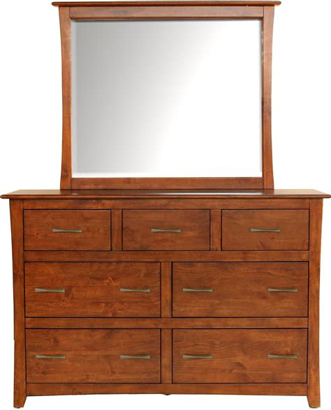 grant park bedroom set grant park pecan storage bedroom set gpkpe5031 a america