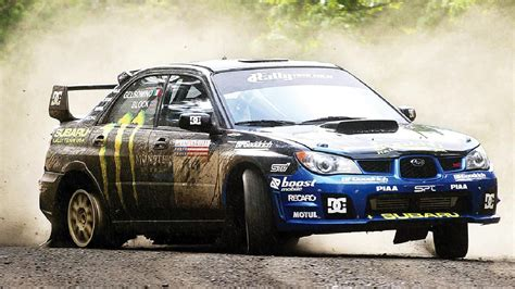 subaru rally wallpaper snow pin subaru snow car wallpaper ken block sti rally on pinterest