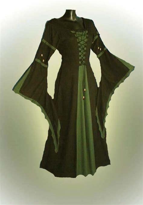 larp robe robe m 233 di 233 vale larp gn coton ebay