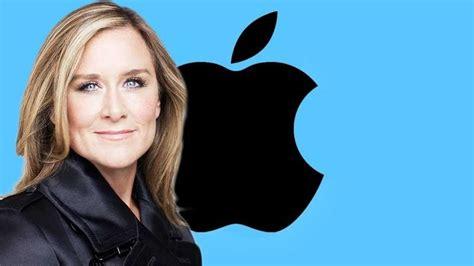 people  run apple     care macworld uk