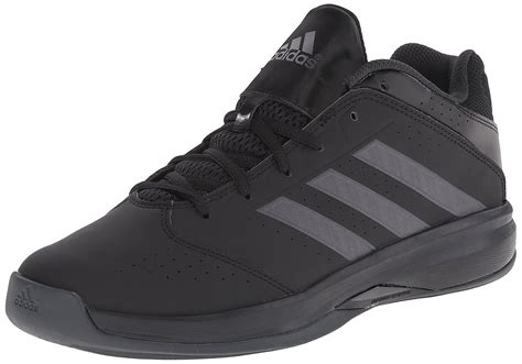 adidas basketball shoes 2017 low style guru fashion glitz style unplugged