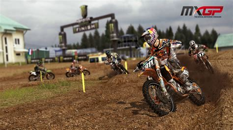 xbox 360 motocross motocross games xbox 360 wallpaper 2014 hd i hd images