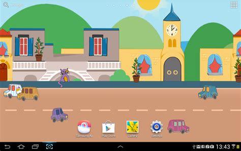 wallpaper animasi dragon city download gratis kota kartun kertas dinding gratis kota