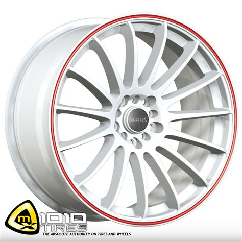 Tire Rack Rims by Tire Rack Your Performance Experts For Tires And Wheels Autos Post