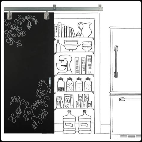 chalkboard paint lowes canada 270 best images about lowe s creative ideas on