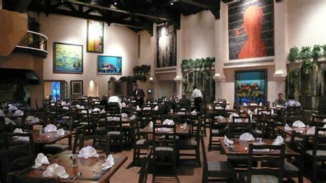 restaurant wedding reception los angeles ca tamayo restaurant wedding venues vendors wedding mapper