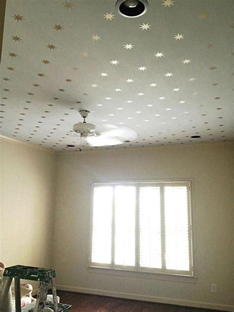 ceiling crafty pinterest
