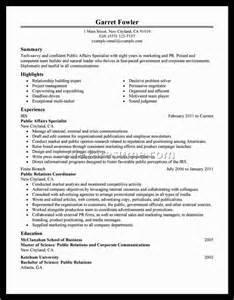 Pilot Resume Examples 15 Airline Pilot Resume Examples Alexa Resume