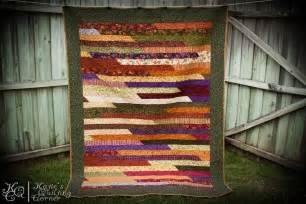 you to see jelly roll race quilt on craftsy