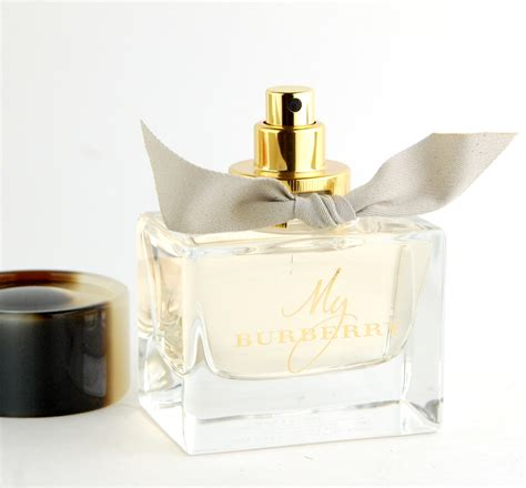 Parfum Eau De Cologne my burberry eau de toilette vs eau de parfum swatch and