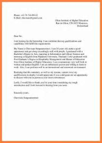 scholarship cover letter exle stylish scholarship cover letter career cover letter