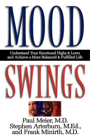 understanding mood swings mood swings understand your emotional highs and lowsand