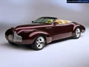 Buick Automobile Buick Motoburg