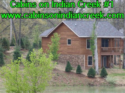 wine trail cabin carbondale southern vrbo