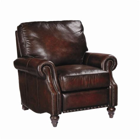 bernhardt leather recliner price bernhardt upholstered accents 125rl leather murphy