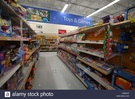 section 5 games image gallery walmart toys