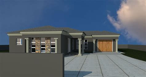 a house plan house plan mlb 025s my building plans