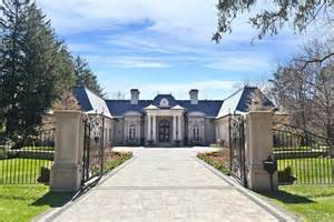 Luxury Homes In Oakville For Luxury Luxurious Property In Oakville Ontario For Sale