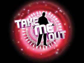From darlington is set to appear on take me out this saturday
