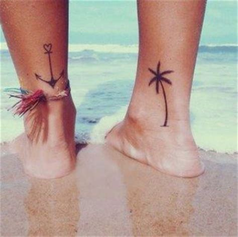 henna tattoo zeit best 20 henna drawings ideas on