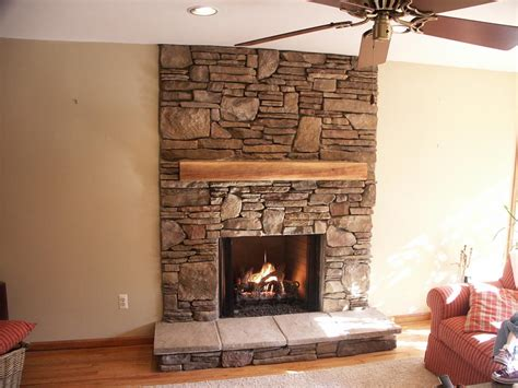 pictures above fireplace gas fireplace mantels with tv above fireplace designs