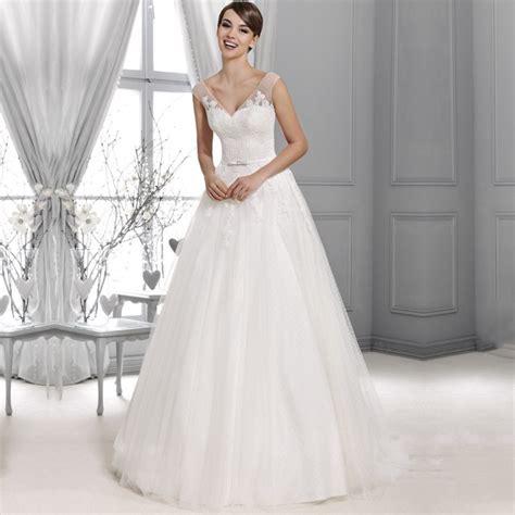 Si Dress Agnes agnes wedding dress wedding ideas