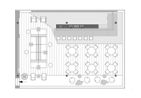 floor plan bar floor plan bar thefloors co